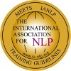 IANLP - International Association for Neuro Linguistic Programming